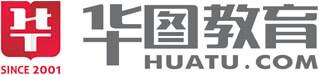 重庆华图教育
